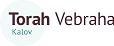 Torah Vebraha